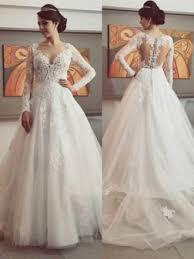 vintage style bridesmaid dresses vintage wedding dresses cheap vintage style wedding dresses
