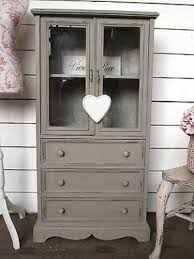 White Shabby Chic Furniture by Shabby Chic Bookcases Foter