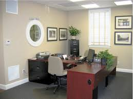 Accounting Office Design Ideas Decorating Office Space Inexpensive Decorating Ideas For Work