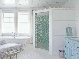 coastal bathroom designs coastal bathroom decorating ideas white coastal bathroom coastal