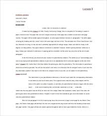 8 Resume Summary Sample Mla Cover Page by Best 25 Apa Cover Page Template Ideas On Pinterest Apa Format
