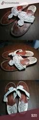 best 25 palm beach sandals ideas on pinterest jack rogers