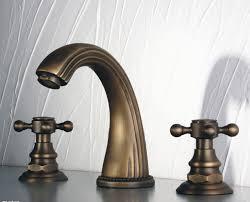 Antique Bathroom Faucets Fixtures 13 Terrific Antique Bathroom Fixtures For Designer Direct Divide