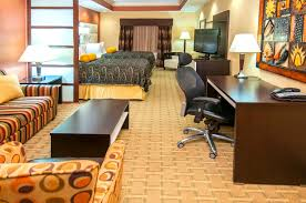 Garden Inn And Suites Little Rock Ar by Best Western Plus Jfk Inn U0026 Suites North Little Rock Arkansas