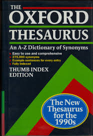Meaning Of Antonym And Synonym Thesaurus Synonym Dictionary Download Crow Zero1 Download
