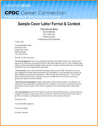 how to email someone your resume resume for your job application