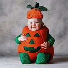Costumes Halloween Kids 175 Halloween Kids Costumes Spooky Cute Images
