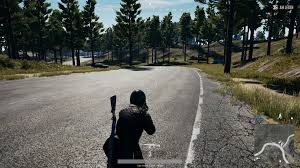 pubg xbox one x graphics screenshots of pubg on xbox one x show decent graphics
