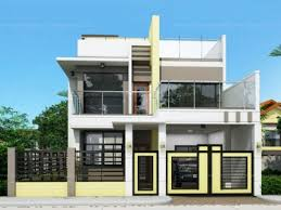 house designer plans two storey house plans eplans