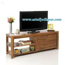 Sheesham Computer Desk Furniture Sheesham Wood Tv Stands Used Tv Cabinet For