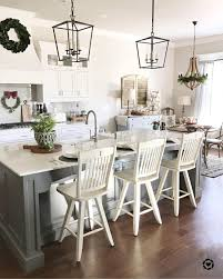 kitchen curtain ideas modern cambridge ok fine i admit i like the whole chic modern is that possible