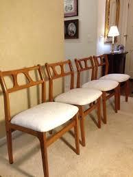danish modern dining room chairs danish modern dining room chairs photogiraffe me