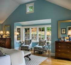Houzz Bedrooms Traditional 1171 Best Houzz Images On Pinterest Houzz Traditional Kitchens