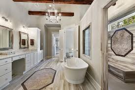 Award Winning Master Bath Design 2017 2018 Best Cars by 1657 Ox Bow Lane Covington La 70433 Ron Lee Homes