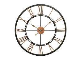 clock hobby lobby table clocks unique desk clocks modern table