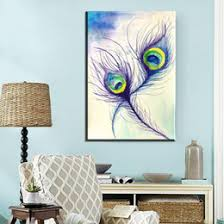 discount peacock decor for living room 2017 peacock decor for