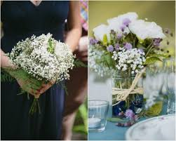 wedding flowers rustic rustic flowers for weddings flower girl dresses dressesss