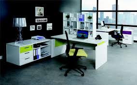 bureau r up bureau easy 39 up r glable en hauteur manuel par manivelle 160 cm