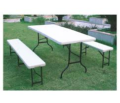 6 foot plastic table awesome 6 ft folding table 6ft plastic folding table amp 6ft folding
