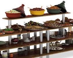 double display buffet db221 mogogo
