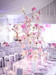 magasin decoration mariage magasin déco mariage yvelines mariage toulouse