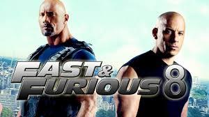 fast u0026 furious 8 wwetv pinterest 2017 movies movies online