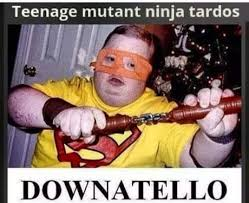 Syndrome Of A Down Meme - best 30 down syndrome fun on 9gag