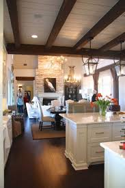 southern living kitchens ideas 359 best ceiling ideas images on ceiling home ideas and