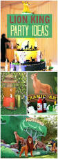 Lion King Crib Bedding by Best 20 Lion King 4 Ideas On Pinterest Lion King 1 Lion King