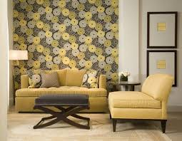 Grey And Yellow Living Room 25 Best Couch Search Sunroom Images On Pinterest Sunroom Couch