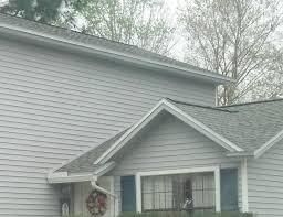 R S Roofing by Gaf Master Elite Roofer Preferred Roofing Llc