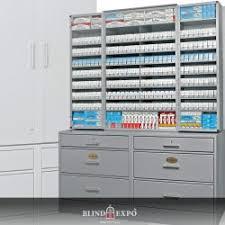 pr駸entoir bureau blind expò présentoir blindé pour bureaux de tabac linear
