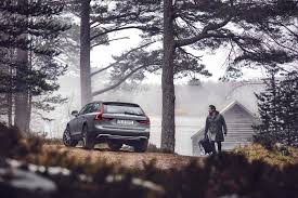 volvo build and price canada volvo cars partners with google to build android into next