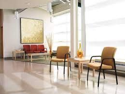 Hon Reception Desk Reception U2013 Abi Office Furniture San Diego Ca