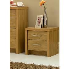 Asda Filing Cabinet Asda Filing Cabinet Oak Effect A4 Filing Cabinet 163 9 99 Asda