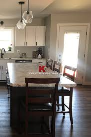best place to buy premade cabinets buy white pre assembled kitchen cabinets in