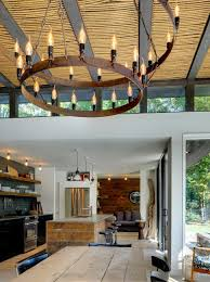 kitchen contemporary kitchen lighting ideas lighting stores