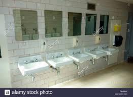 public bathroom design alluring 60 public bathroom sink design inspiration of public