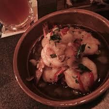 po麝e de cuisine tapas brew restaurant hong kong 94 reviews