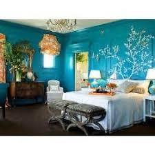 Funky Bedroom Designs Funky Furniture Designs Funky Bedroom Ideas - Funky bedroom designs