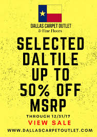 Ayos Laminate Flooring Dallas Carpet Outlet U0026 Fine Floors Residential Commercial