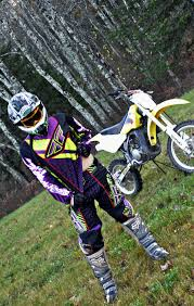 pro female motocross riders motocross motocross pinterest motocross girls