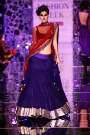 images about colour combos on pinterest manish color combinations