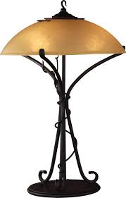 Quoizel Gotham Floor Lamp Creative Of Quoizel Table Lamps Lx195a Quoizel Lenox Burnished