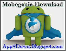 mobogenie apk free mobogenie market 1 7 3 1 android www app4downloads