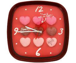 Pendules Murales Cuisine by Indogate Com Horloge Murale Pour Cuisine