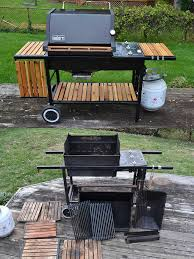 Backyard Grill 2 Burner Gas Grill by Restore Archives The Virtual Weber Gas Grill