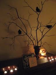Cheap Halloween Decorations 18 Best Halloween Images On Pinterest Halloween Stuff Happy