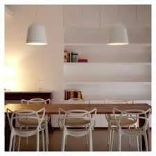 arredatori d interni arredatore d interni a salerno i migliori 25 arredi design interni