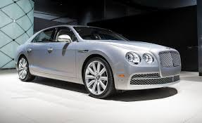 bentley phantom doors luc donckerwolke explains the lincoln bentley brouhaha u2013 news